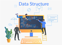data-structure-course