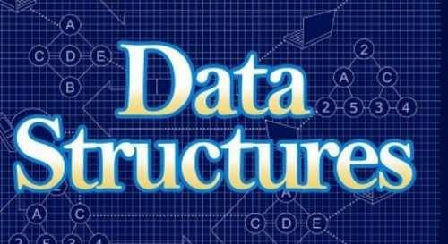 learn data structure course in gurgaon