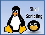 Shell Scripting institute in gurgaon