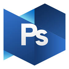 learn adobe photoshop course in gurgaon
