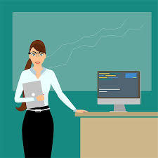 teaching-jobs-in-gurgaon
