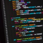 5 Popular Programming Languages To Learn In 2021