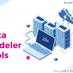 7 Best Data Modelling Tools To Design Your Database For Every Developer -Blazingminds