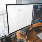5 Tools Every New Developer Should Know About