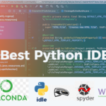 9 Best Python IDE And Code Editors For Windows ,Mac And Linux