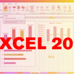 5 tips to improve your basic microsoft excel skills
